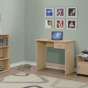 3pc office set