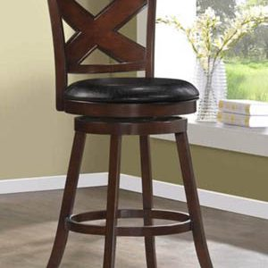swivel-stool-01