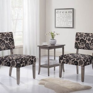 accent-chair-02