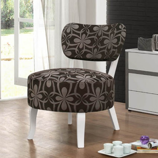 accent-chair-03